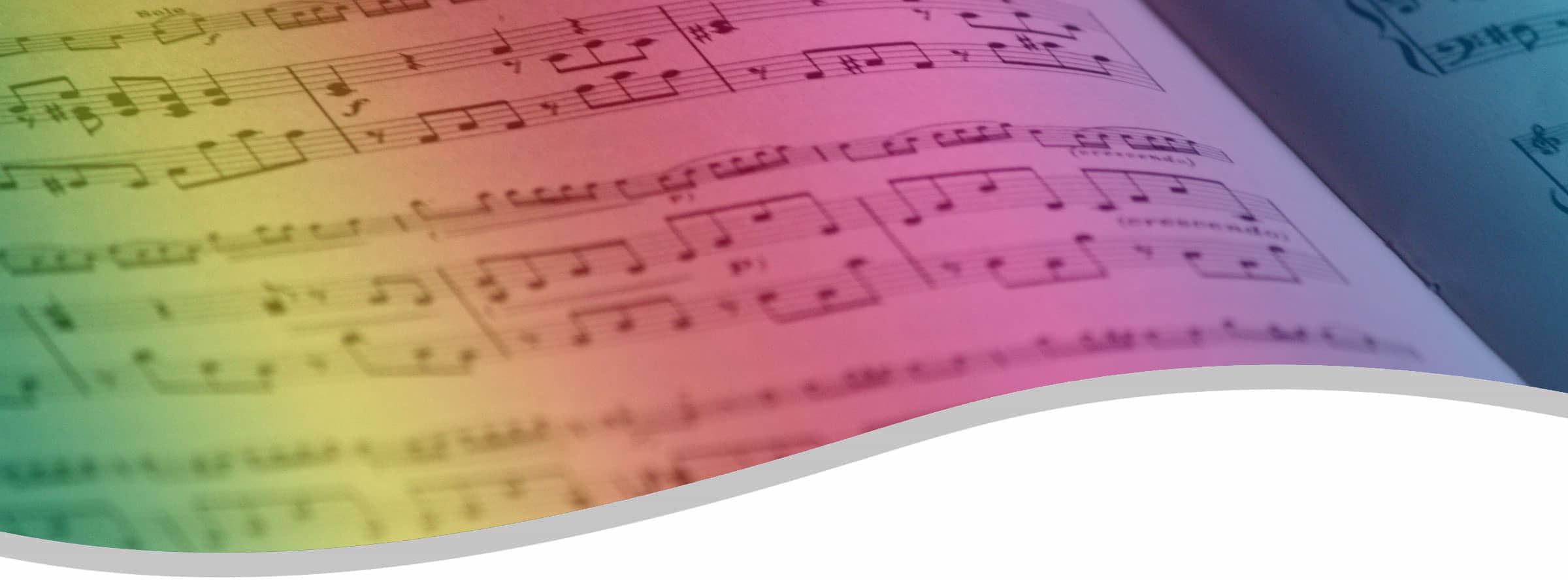 Join our<br>SAFE & HEALTHY MUSIC TEACHING<br> Pilot Series
